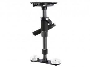 SEVENOAK camera stabilization system SK-SW Pro 2