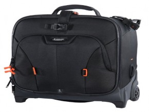 VANGUARD Xcenior 41T Photographic Equipment Bags