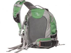 Vanguard Kinray 43 Sling Bag
