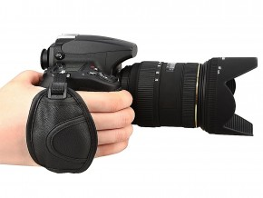 phottix hand strap