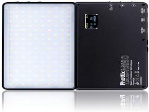 Phottix M180 LED Light