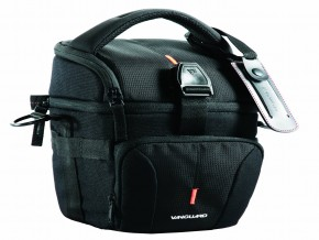 Vanguard Up-Rise II 15Z Zoom Camera Bag