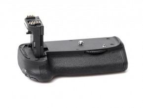 Phottix Battery Grip BG-70D for Canon 70D