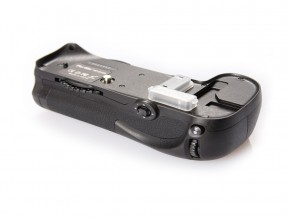 Phottix BG-700D Battery Grip