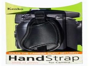 KENKO HAND STRAP