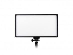 Phottix Nuada S3 Video LED Light