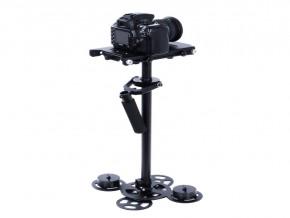 Steadycam Pro Big Size SK-SW01