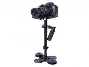 Steadycam Pro Medium size SK-SW02