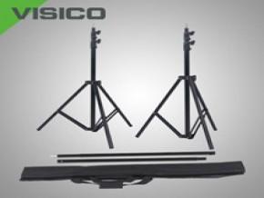 حامل خلفيات VISICO BACK GROUND STAND
