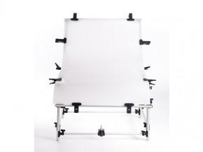 visicophoto table طاولة تصوير
