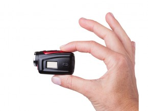 Go 2100 HD Trevi Sports Scuba Camera Action Cam