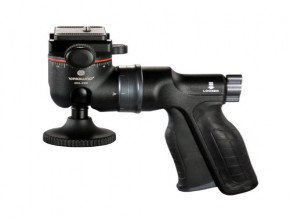 VANGUARD GH-200 Tripod Heads رأس إستاند