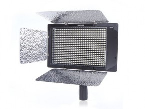 Yongnuo YN-600 600LED Studio Video Light