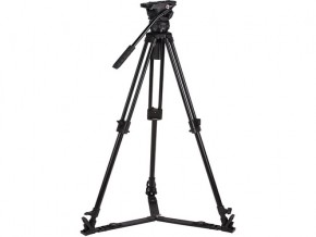 camgear mark 6 al gs tripod
