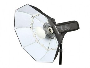PHOTTIX Beauty Dish DISH