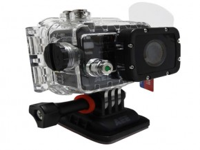 AEE ACTION CAM S50