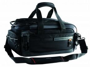 Vanguard Quovio 41 PhotoVideo Camera and Accessory Bag