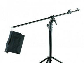 VISICO BOOM STAND LS-8013