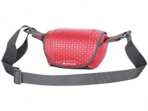 VANGUARD NIVELO 15 RED Camera Bag