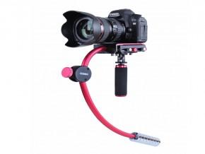 Precision Cam Stabilizer SK-W01