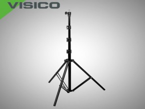 VISICO LIGHT STAND LS-8008