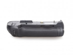 Phottix BG-D800M Battery Grip