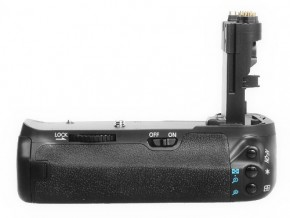 Phottix BG-60D Battery Grip