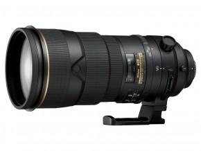 NIKKOR AF-S 300mm f2.8G ED VR II