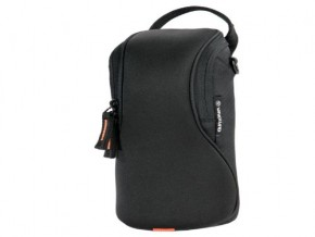 VANGUARD ICS Flash Bag شنطة فلاش