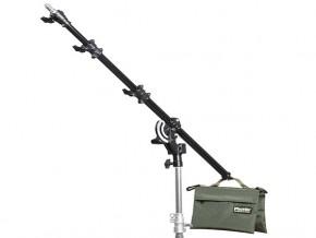 Light Stand Boom Arm 160cm (63