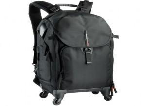 Vanguard Bag The Heralder 51T