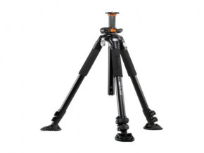 VANGUARD Abeo Pro 283At Tripod