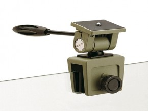 KENKO WINDOW MOUNT مثبت على السيارة للكاميرا