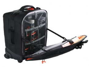 VANGUARD Bag Xcenior 62T