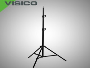 VISICO LIGHT STAND LS-8005