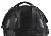 Vanguard Bag Skyborne 51