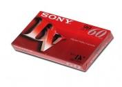 Sony Mini DV Cassette شريط كاميرا سوني مني دي في