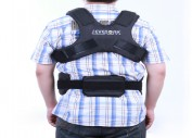 Support Vest and Arm SK-VAM01