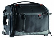 VANGUARD Bag Quovio 49T