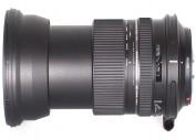 Tamron AFSP 150-600mm F5-6.3 Di VC USD