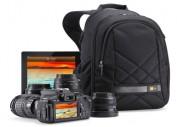 Case Logic CPL108K Backpack